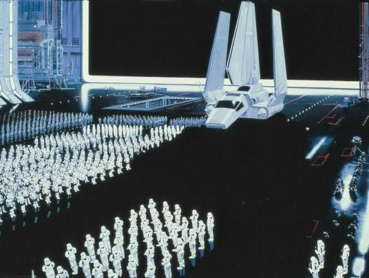 Everything Star Wars Spoiler Tags Mandatory General Discussion Hitman Forum